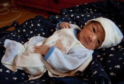 Ayan one month-103.jpg