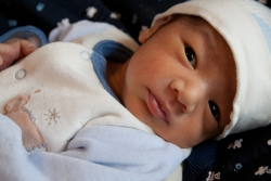 Ayan one month-104.jpg