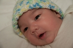 Ayan one month-128.jpg