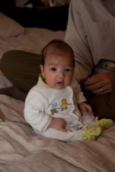 Ayan 2nd Month-159.jpg