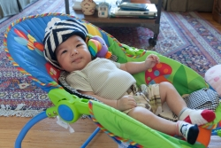 Ayan 2nd Month-156.jpg