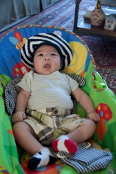 Ayan 2nd Month-154.jpg