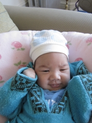 Ayan 2nd Month-142.jpg