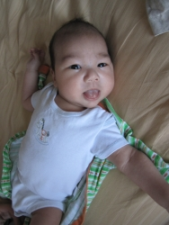 Ayan 2nd Month-139.jpg