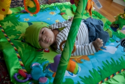 Ayan 2nd Month-115.jpg