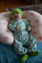 Ayan 2nd Month-112.jpg