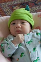 Ayan 2nd Month-111.jpg