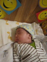 Ayan 2nd Month-110.jpg