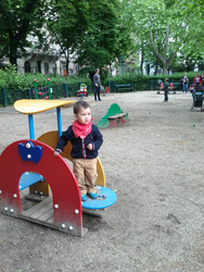 173 - there were a lot of playgrounds left to explore.jpg