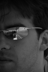 more fascinating sunglasses shots